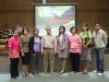 100007 โครงการอบรมเชิงปฏิบัติการพัฒนานวัตการสอน : ชุดการสอน สำหรับครูเครือข่ายของคณะครุศาสตร์ มหาวิทยาลัยราชภัฏวไลยอลงกรณ์ ในพระบรมราชูปถัมภ์  วันเสาร์ ที่ 26 มิถุนายน 2553