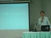 100014 โครงการอบรม วิธีการจัดการเรียนรู้โดยใช้ปัญหาเป็นฐาน ( Problem-based Learning )  28 กรกฎาคม 2553