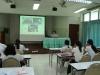 100020 โครงการปัจฉิมนิเทศนักศึกษาครูปฏิบัติการสอนในสถานศึกษา 1 ภาคการศึกษาที่ 1 ปีการศึกษา 2552 วันเสาร์ที่ 9 ตุลาคม 2553