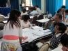 100022 โครงการอบรมสัมมนาเชิงปฏิบัติการจัดทำแผนกลยุทธิ์และแผนปฏิบัติราชการ ประจำปีงบประมาณ 2554 คณะครุศาสตร์ วันที่ 21-22 ตุลาคม 2553