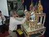 100034 โครงการอนุรักษ์วัฒนธรรมไทย