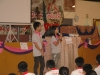 Project_20110603_0046