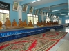 100055 โครงการสืบสานวัฒนธรรม ประเพณีไทย