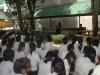 100059 โครงการเสวนาปัญหานักศึกษาครู