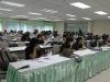 100061 โครงการยกระดับคุณภาพครูทั้งระบบตามแผนปฏิบัติการไทยเข้มแข็งสำหรับครูแนะแนว รุ่นที่ 2