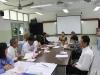 100065 ประชุมคณะกรรมการดำเนินงานของไทยเข้มแข็งโครงการพัฒนาครูทั้งระบบ
