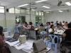 100066โครงการยกระดับคุณภาพครูทั้งระบบตามแผนปฏิบัติการไทยเข้มแข็งสำหรับครูภาษาอังกฤษ ม.ต้น