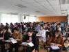 100069โครงการยกระดับคุณภาพครูทั้งระบบตามแผนปฏิบัติการไทยเข้มแข็งสำหรับครูบรรณารักษ์ รุ่นที่ 2