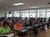 100070โครงการยกระดับคุณภาพครูทั้งระบบตามแผนปฏิบัติการไทยเข้มแข็งสำหรับครูบรรณารักษ์ รุ่นที่ 3