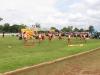 100071โครงการแข่งขันกีฬาภายในมหาวิทยาลัย ครั้งที่ 8 เจ้าฟ้าเกมส์