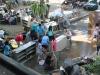 100073ประมวล ภาพน้ำท่วม มหาวิทยาลัยราชภัฎวไลยอลงกรณ์ ในพระบรมราชูปถัมภ์ ปี พ.ศ. 2554