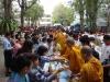 100075โครงการอนุรักษ์วัฒนธรรมไทย