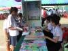 100079โครงการจัดแสดงนิทรรศการวิชาชีพในทศวรรษหน้า ปี2555