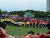 100090 โครงการแข่งขันกีฬาน้องใหม่