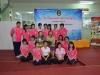 100095 งานแสดงมุฑิตาจิตให้แก่อาจารย์เกษียณอายุราชการ ปี 2555 วันที่ 13 กันยายน 2555