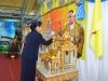 100098 โครงการ ตามรอยเบื้องพระยุคลบาท พ่อหลวงของปวงไทย <br>5 ธ.ค. 2555