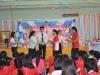 100099 โครงการอนุรักษ์วัฒนธรรมไทย