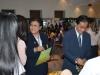 100108 การประชุมวิชาการระดับชาติ มหาวิทยาลัยราชภัฏกลุ่มศรีอยุธยา ครั้งที่ 3