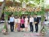 100110 โครงการนิทรรศการศิลปวัฒนธรรมไทยและประเทศเพื่อนบ้าน