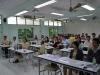 100117 โครงการประชุมอาจารย์และบุคลากรคณะครุศาสตร์ ประจำภาคเรียนที่ 1/2556