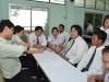 100143 โครงการปัจฉิมนิเทศและสัมมนาในชุดวิชาปฏิบัติการสอนในสถานศึกษา 1