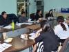100147 โครงการประชุมเชิงปฏิบัติการ การนิเทศนักศึกษาฝึกประสบการณ์วิชาชีพครู คณะครุศาสตร์