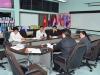 100149 ประชุมคณะกรรมการประกันคุณภาพ คณะครุศาสตร์ ประจำเดือน พฤศจิกายน 2556