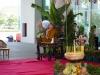 100160 เทศมหาชาติเฉลิมพระเกียรติ เทศมหาชาติเฉลิมพระเกียรติ พระบาทสมเด็จพระเจ้าอยู่หัวภูมิพลอดุลยเดช ในวโรกาสมหามงคลเฉลิมพระชนมพรรษา 86 พรรษา