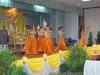 100157 โครงการเฉลิมพระเกียรติ พระบาทสมเด็จพระเจ้าอยู่หัวภูมิพลอดุลยเดช ในวโรกาสเฉลิมพระชนมพรรษา 86 พรรษา