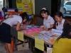 100167 โครงการสัมมนากลางภาคนักศึกษาครูปฏิบัติการสอนในสถานศึกษา 2 คณะครุศาสตร์ ภาคเรียนที่ 2 ปีการศึกษา 2556