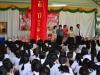 100168 โครงการอนุรักษ์วัฒนธรรมไทย