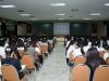 100170 โครงการสัมมนากลางภาค นักศึกษาปฏิบัติวิชาชีพครู 2