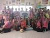 100179 โครงการส่งเสริมการเรียนรู้เด็ก ศูนย์พัฒนาเด็กเล็ก (กิจกรรมค่ายประสบการณ์การเรียนรู้)