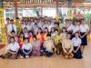 100184 โครงการสืบสานศิลปวัฒนธรรมท้องถิ่น ของไทยสู่อาเซียน ครั้งที่ 1