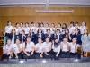 100188 โครงการปัจฉิมนิเทศนักศึกษา