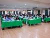 100198 การพัฒนาข้าราชการครูและบุคลากรทางการศึกษาก่อนแต่งตั้งให้มีและเลื่อนเป็นวิทยฐานะ ครูชำนาญการพิเศษ รุ่นที่ 23