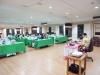 100202 โครงการพัฒนาระบบและกลไกการให้คำปรึกษาแก่นักศึกษาของอาจารย์ที่ปรึกษา