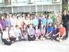 100210 โครงการค่ายปฏิบัติการวิทยาศาสตร์ สาหรับครูโรงเรียนเครือข่าย (อัพย้อนหลัง)