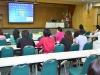 100211 โครงการประชุมวิชาการครุศาสตร์ ครั้งที่ 4