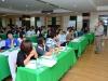 100213 การพัฒนาข้าราชการครูและบุคลากรทางการศึกษา ครูชำนาญการพิเศษ รุ่นที่ 25