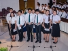 100225 โครงการไหว้ครูคณะครุศาสตร์ ปีการศึกษา 2557