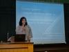 100238 โครงการปฐมนิเทศนักศึกษาฝึกปฏิบัติการสอนในสถานศึกษา 2 (2/2557)