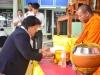 100247 โครงการอนุรักษ์วัฒนธรรมไทย