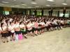 100258 โครงการปัจฉิมนิเทศนักศึกษาฝึกปฏิบัติวิชาชีพครู 2 ภาคการศึกษาที่ 2 ปีการศึกษา 2557