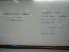 100260 การประชุมอาจารย์ ประจำภาคเรียนที่ 2/2557