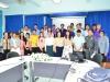 100265 โครงการพัฒนาเครือข่ายและกลไกการศึกษาสภาวการณ์เด็กและเยาวชน ภาคกลาง