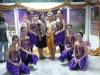 100267-2 โครงการนิทรรศการเฉลิมพระเกียรติ สมเด็จพระเทพรัตนราชสุดา สยามบรมราชกุมารี