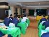 100278 โครงการพัฒนานวัตกรรมทางการสอนในกลุ่มสาระวิชาต่างๆ สำหรับครู และบุคลากรทางการศึกษา
