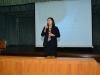 100284 โครงการนำร่องคูปองพัฒนาครู