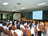 100286 โครงการสัมมนากลางภาค รายวิชาปฏิบัติการสอนในสถานศึกษา 1 ภาคเรียนที่ 1 ปีการศึกษา 2558(รหัส 54)